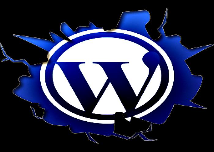 Wordpress Website Under Attack